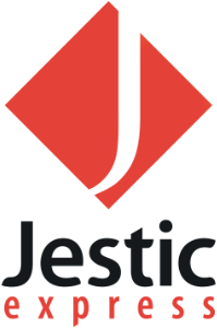 Jestic Foodservice equipment