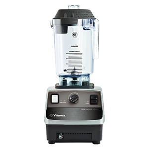 Vitamix Drinks Machine Advanced