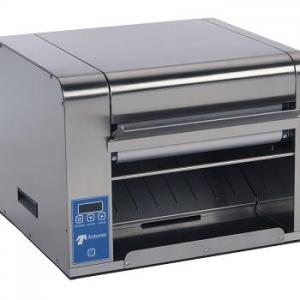 Flat Bread Toaster GST-1H