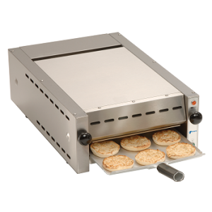 Muffin Toaster MT-12
